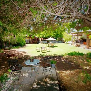 Hotellbilder: Dongara Breeze Inn, Dongara