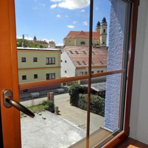 Hotel Pictures: Penzion Vila Edith Valtice, Valtice