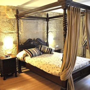 Hotel Pictures: Hotel Boa Vila, Pontevedra