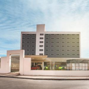 Hotel Pictures: Hotel Abba Uno, Betim