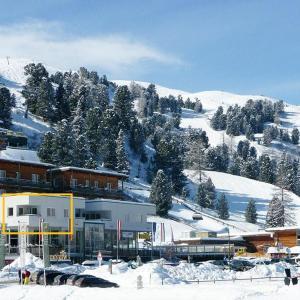 Fotos del hotel: Haus Andreas - Ferienwohnungen, Turracher Hohe