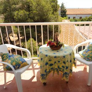 Hotel Pictures: Apartment Sant Antoni de Calonge, Sant Antoni de Calonge
