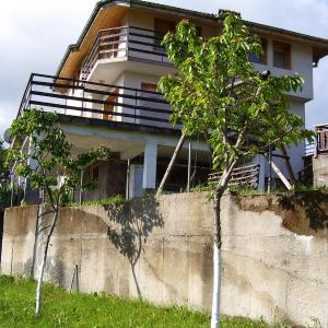 Φωτογραφίες: Chitakovata House Guest House, Arda