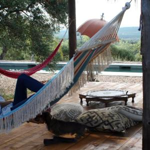 Hotel Pictures: Casa las Marias, Hornachuelos