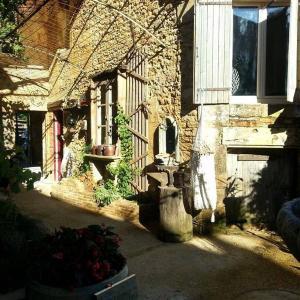 Hotel Pictures: Le Clos Mandalou, Saint-Pompont