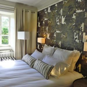Hotel Pictures: La Villa Graziella, Arromanches-les-Bains