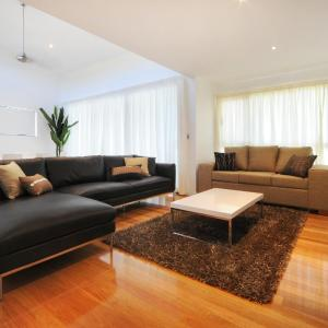 Hotellbilder: Pinnacle Apartments, Hamilton Island