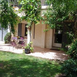 Hotel Pictures: Gite Les Lavandes, Vaison-la-Romaine