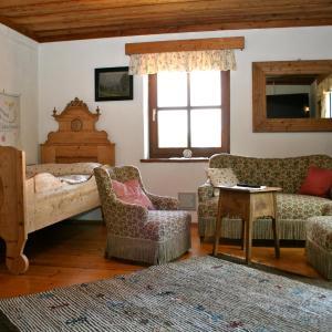 Hotellbilder: Ferienhaus Siegel Riegersburg, Breitenfeld an der Rittschein