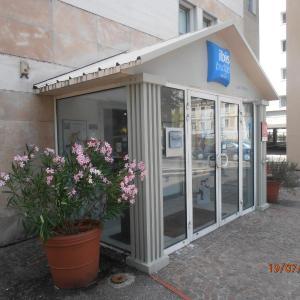 Hotel Pictures: Ibis Budget Lyon Caluire Cité Internationale, Caluire-et-Cuire
