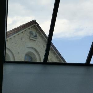 Hotel Pictures: La Mansarde De L Abbaye, Cluny