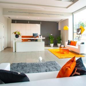 Hotel Pictures: Ona Living Barcelona, Hospitalet de Llobregat