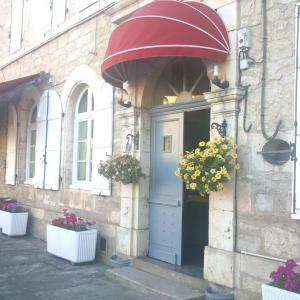 Hotel Pictures: Hôtel de L'Europe, Gramat