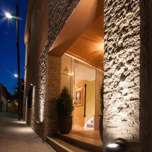 Zdjęcia hotelu: Apartments & Rooms Villa Sulejman, Mostar