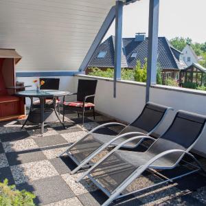 Hotelbilleder: Privatvermietung Giese, Kiel