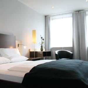 Hotel Pictures: Schiller 5 Hotel, Munich