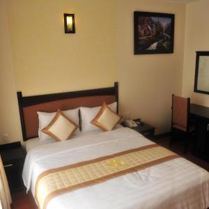 Hotellikuvia: Than Thien - Friendly Hotel, Hue