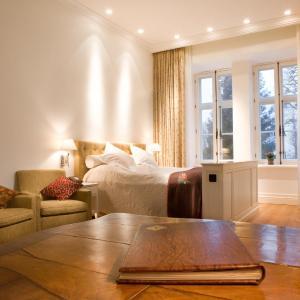 Hotel Pictures: Pädaste Manor, Pädaste