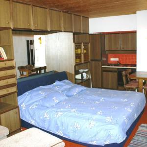 Hotellbilder: Appartement Mary, Tauplitz
