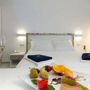 Foto Hotel: Hotel Miramare, Marina di Ragusa