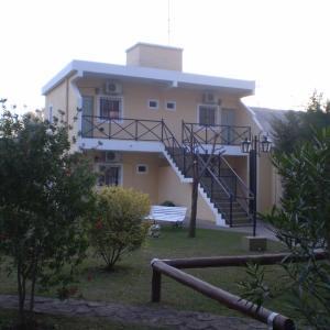 Hotellbilder: Apartamentos La Esmeralda, Pilar
