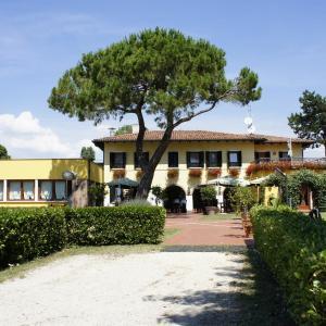 Foto Hotel: Il Ghebo, Cavallino-Treporti