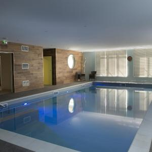 Hotel Pictures: Domitys Les Etoiles d'Argent, Strasbourg