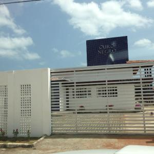 Hotel Pictures: Hotel Ouro Negro, Guamaré