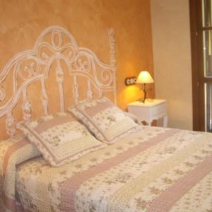 Hotel Pictures: Apartamentos Onki Xin, Isaba