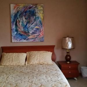 Foto Hotel: 206 Sea Grape Drive Villa, Saint Philip