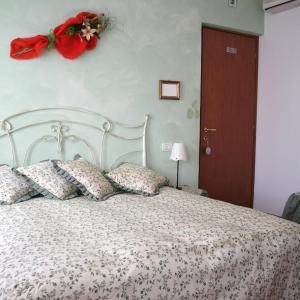 Hotelbilleder: Azzurro Garda, Lazise