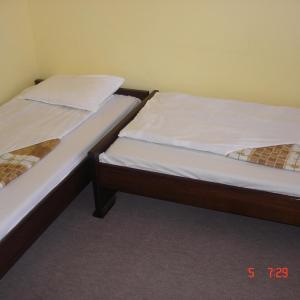 Hotelbilder: Guest House Stamovi, Chernomorets