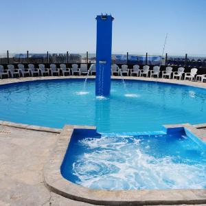 Foto Hotel: Costa Soñada Apart Hotel, Santa Clara del Mar
