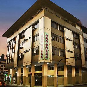 Hotel Pictures: Oro Hotel, Machala