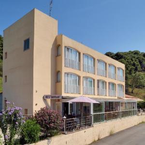 Hotel Pictures: Hotel Alata, Alata