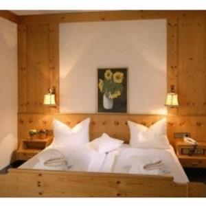 Hotel Pictures: Hotel Schwanen Kälberbronn, Pfalzgrafenweiler