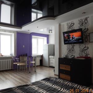 Hotelfoto's: Masherova u Evgena Apartment, Brest
