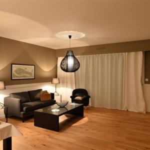 Hotel Pictures: Gite Urbain Henri et Joseph, Lorient