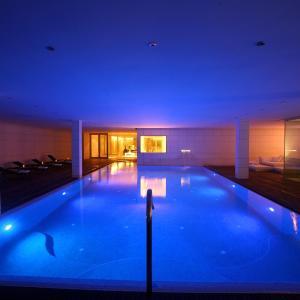 Фотографии отеля: Finca Prats Hotel Golf & Spa, Лерида