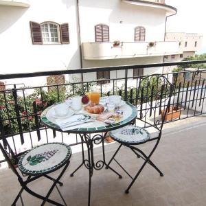 Hotelfoto's: B&B Hortis Tropea, Tropea