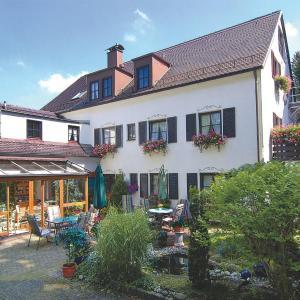 Hotel Pictures: Hotel Neuner, Munich