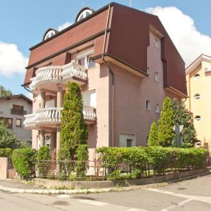 Foto Hotel: Hostel Cuba, Banja Luka