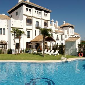 Hotel Pictures: ALEGRIA El Cortijo, Matalascañas