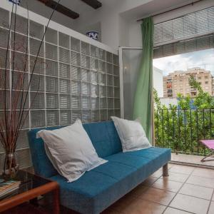 Фотографии отеля: Maritim Apartments, Валенсия