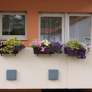 Hotelbilleder: Ferienwohnung Markmann, Schwabach