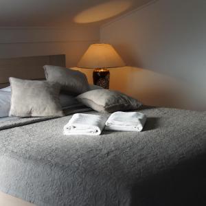 Fotos del hotel: Apartments and Rooms Degra, Umag