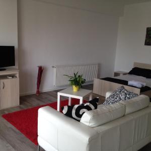 Zdjęcia hotelu: Heights Accommodation, Bukareszt