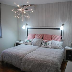 Hotel Pictures: Humedales de Daimiel, Daimiel