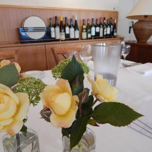 Hotel Pictures: Ohlenforst Vis a Vis, Wassenberg