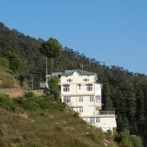 Zdjęcia hotelu: Vatsalyam Home Stay, Shimla